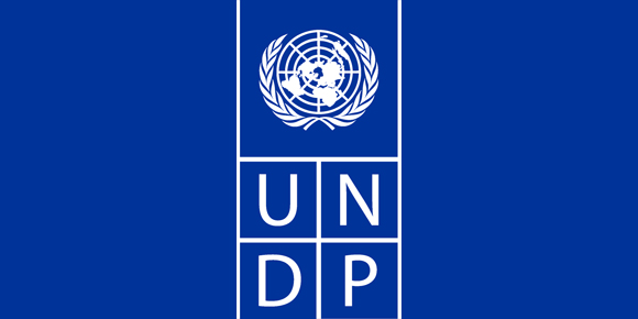 Operations Analyst Job at UNDP Nigeria